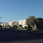 3801 E. Roeser Road, Suite 6